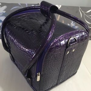 Other - Large Makeup Tote